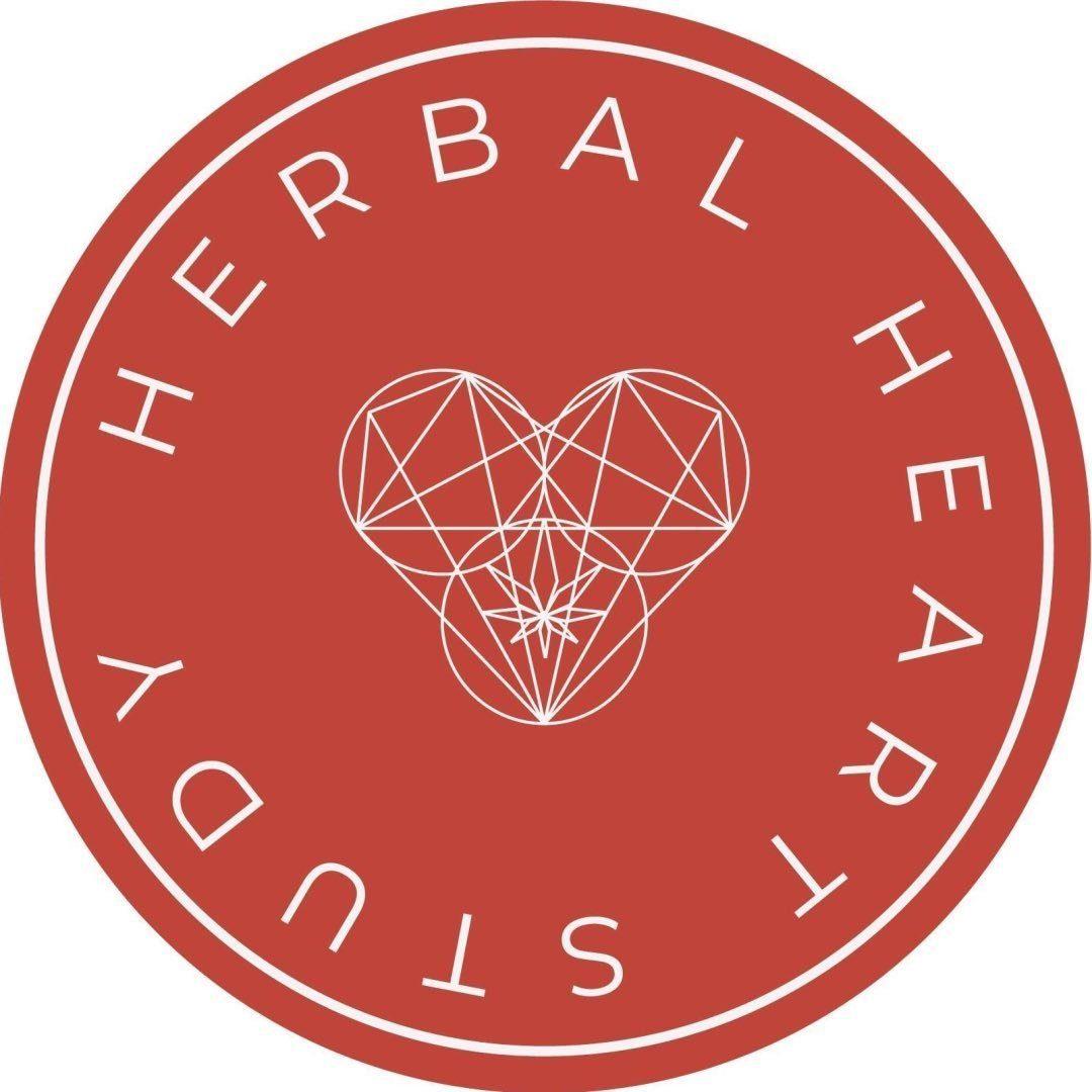 Herbal Heart Study